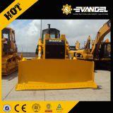 230HP Bulldozer Shantui SD23 Good Price