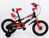 Best Child/Children Bicycle for 4 Years Old/Kid Bike in China