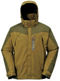 Hot Sale Oliver Green Light Weight Fishing Jacket