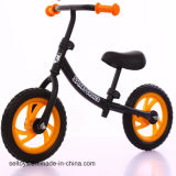 12 ′′ Walking Kids Bicycle/Baby Bike/Children Bike/Children Bicycles/Balance Bike