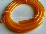 PVC Plastic Flexible Transparent Color Level Water Hose Tube Pipe
