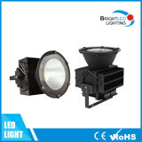 5 Years Warranty Meanwell Driver 400W LED High Bay Light