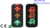 LED Traffic Light by Arrow 300mm