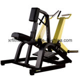 Commercial Rower Gym Fitness Equipment Rowing Machine