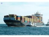 Consolidate Superb Reliable&Fast Ocean Shipping to Dubai