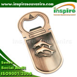 Embossed Bottle Opener for Promotional Gift (FMM225)