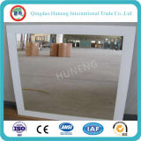 3-6mm High Quality Silver/Aluminium Mirror Made in China