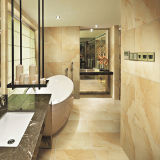 Building Materials Polished Porcelain Floor Tiles From Foshan