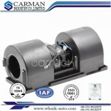 12V/24V DC Cooling Fan Centrifugal AC Blower