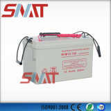 100ah Gel Battery for Solar Power Systems