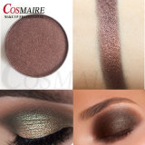 Cosmaire Wholesale Single Eyeshadow Palette Private Label Cosmetic