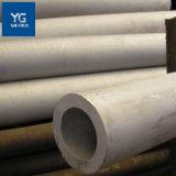 Wholesale Price 25mm Diameter Stainless Steel Pipe
