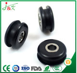 NR Rubber Buffer/Bumper/Damper/Mount with High Quality