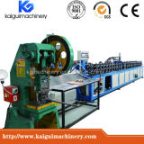 Cold Bending Machine for T Grid Form China