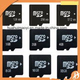 Full Capacity OEM or ODM TF Memory Card