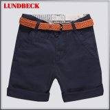 Simple Kids Cloth Cotton Shorts for Boy