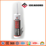 Ideabond Good Quality Mildewproof Silicone Sealant (8600)