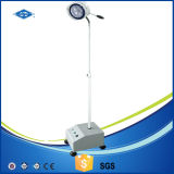 Emergency Cold Light Operating Lamp (Adjust light)