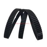 Rubber Auto Timing Belt Driving Belt Top Flexibility