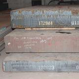 1.2311/P20 Special Steel Die Steel flat bars For plastic mould