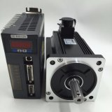 Servo Motor Prices Single Phase Electric Copper AC Motor for Cheap