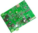 Custom Electronics Prototyping Board Cheap PCB Fabrication with Good Quality