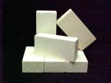 Insulating Fire Brick (2300F-2600F-2800F-3200F)