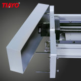 Tmh13 Hot Sale Factory Direct Price Sliding Linear Motion Guide Rail