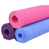 China Manufacturer Customized Soft Waterproof Exercise Floor Sports EVA Yoga Mat