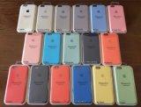 Phone Case, Phone Cover, Phone Protegedor, Phone