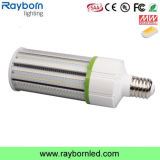 Ce RoHS SAA UL E40 40W LED Corn Bulb Light