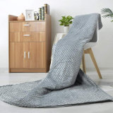 Gravity Blanket- Most Popular and Stylish Weighted Blanket