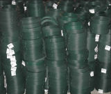 All Kinds of PVC Coated Wire with Lower Price