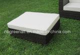 Hot Cheap Garden Set for Outdoor Furniture