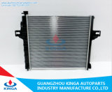 High Performance Radiator OEM 52079425ae for Chrysler Grand Cherokee′99-00 at