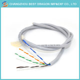 RJ45 100FT Ethernet UTP FTP SFTP Network LAN Cat5e CAT6 Cable