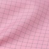 Cleanroom Fabric, Anti-Static Fabric, ESD Lint Free Fabric
