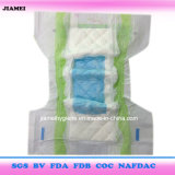 Manufacturer of Huggiez Baby Nappies with Leakguards