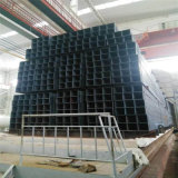 En10210 Hot Finished Square Structural Welded Steel Pipe