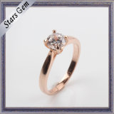 Wholesale Fashion 925 Sterling Silver Ring Jewelry for Gift