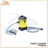 Powertec 1400W 30L Electric Vacuum Cleaner (PT89014)