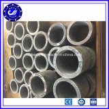 Open Die Forging Rings Seamless Rolled Ring