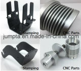OEM Aluminum/Iron/Stainless Steel/Copper/Metal, Forming/Bending/Sheet Metal/Stamping