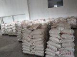 Superior Quality Textile Grade Sodium Alginate