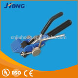 Wholesale Market High Quality Reasonable Price Lqa Strap Banding Tool
