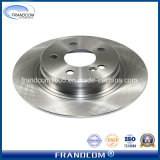 Replacement OE Design Brake Parts Brake Disc