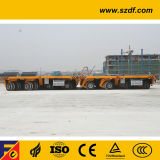 Steel Plant Transporter / Trailer / Vehicle (DCY1000)
