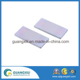 Best Price NdFeB Cylinder Strong Permanent Magnet