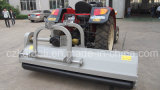 New Reinforced Standard Flail Mower for Cat1&2 Tractor