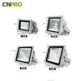 Multifunction High Lumens 13500lm 50W Outdoor LED Flood Light